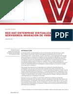 rh_resourceFile.pdf