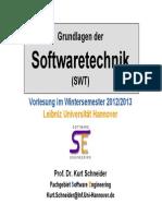 SWT WS1213 Folien v21