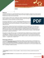 oa_lif_u1_05.pdf