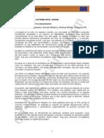 comunicacion-1.pdf