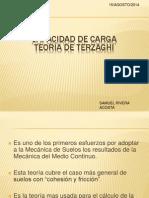 TEORIA DE TERZAGHI.pptx