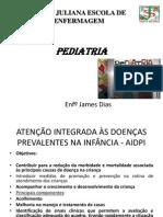 AIDPI 2