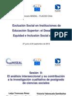 Análisis-Interseccional-e-Investigacion-Cualitativa-Seminario-MISEAL-FLACSO-Chile-2013.pdf