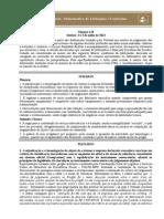 INFO_TCU_LC_2013_158