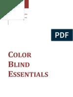 Color-Blind-Essentials.pdf
