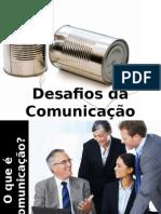 salesianoscomunicao-130728151717-phpapp02