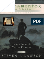 Fundamentos da Graça - Steven J. Lawson.pdf