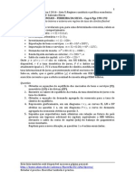 Macro I 2014 - Ex5.pdf