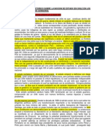 211376764-Gongora-Resumen-Completo.pdf