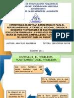 Version 2003defensa de Tesis Reforzamiento de La Identidad Regional