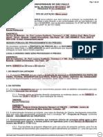 EditalFinal201400150939(1)