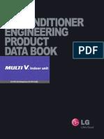 Multi-V Indoor Unit 0cvp0-02c 09