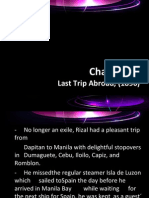 presentation23-140303013727-phpapp02