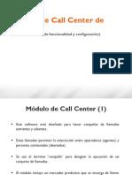 Elx Callcenter Esp