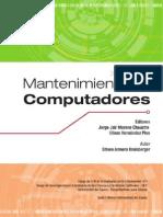 Mantenimiento de Computadores.pdf