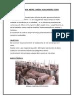 PROYECTO ABONO DE CERDO.docx