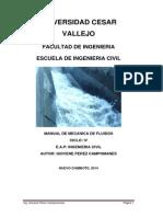 Manual de Mfi Ic Ucv