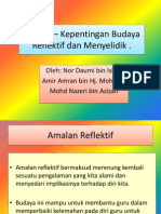 Powerpoint EDU - Pn Zainab