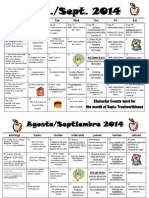 calendar aug  sept  2014 school year eng sp1-1