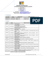 Calendario de Del Curso-CIV377!2!2014 v2