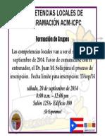 Anuncio ACM CreacionEquipos-PDF