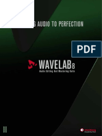 Brochure WaveLab8 GBD Webversion