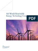World Renewable Energy Technology Congress thought paper.pdf