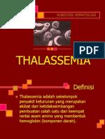 diskusi sentral thalasemia.ppt