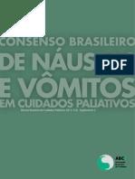 SuplementoCP Nausea Vomito Final A
