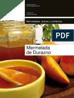 100cuadernilloMermeladas Cos to y Empresa