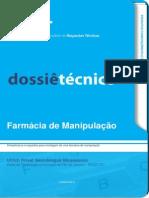 Dossie Tecnico