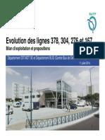 Presentation RATP Bus Secteur Colombes_evolbus_276-304-378v2