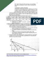 Intromicro 2014 - Ex5.pdf