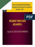 (Microsoft PowerPoint - Regimen Tributario Aduanero.alu8