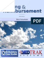 MedTrak BillingReimbursement 3rdEdition-Revision April 2013(1)
