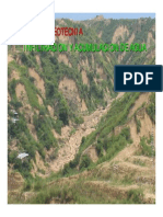 207-7-ppt-geotecnia