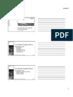 Caderno de Micro - 3a Prova (PB)