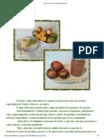 Pectina caseira _ Receitas de todos nós!.pdf