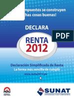 cartilla+simplificada+2013