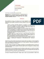 Mons Schumacher Libro Completo