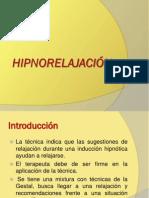 hipnorelajación