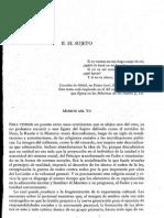 TOURAINE CAP 2.pdf