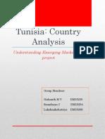 Section2 Group 18 Tunisia.pdf