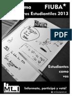 PlataformaCD_2013_2 (2)