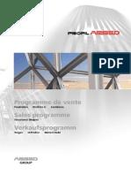 Arbed.pdf