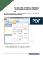 trabajar con las diapositivas de una presentación.pdf