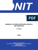 742 Manual de Implantacao Basica
