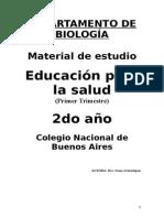 Estudio - Biología.doc