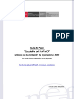 Guia de Pasos_conciliacion_Operaciones SIAF_19!02!2014 (2)