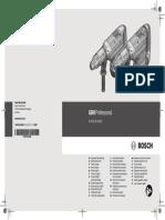 Gbh 8 45 Dv Professional Manual 167048